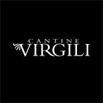 Cantine Virgili Luigi S.R.L.