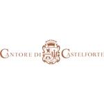 Cantine Cantore Di Castelforte - Manduria(TA)