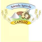 Capello Giacomo