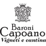Biologica Baroni Capoano