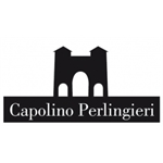 Capolino Perlingieri