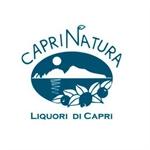CapriNatura