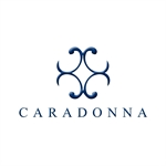 Tenute Caradonna Di Giuseppe Caradonna