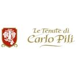Tenute Carlo Pili
