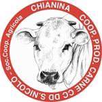 Cooperativa Produttori Carne San Nicolo