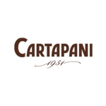 Caffè Cartapani S.P.A.