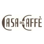 Union Casa Del Caffè