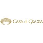 Casa Di Grazia
