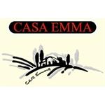 Casa Emma Di Lepri Fiorella