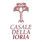 Casale Della Ioria