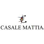 Casale Mattia Frascati