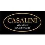 Casalini Andrea Azienda Agricola