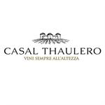 Casal Thaulero S.R.L.