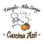 Cascina Azii S.S.A.