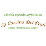 Spaccio Agricolo  Cascina Dei Prati