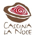 Cascina La Noce