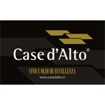 Case D alto Azienda Agricola