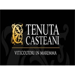 Tenuta Casteani