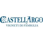 Castellargo S.R.L.