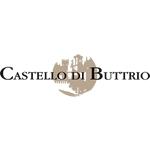 Castello Di Buttrio S.R.L.