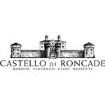 Castello Di Roncade Azienda Agricola