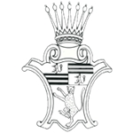 Castello D uviglie Soc. Agricola S.R.L.