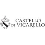 Castello Di Vicarello Vini