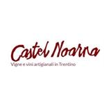 Castel Noarna Biologica