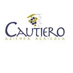 Azienda agricola Cautiero