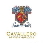 Cavallero Lorenzo Azienda Agricola