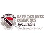 Cave Des Onze Communes