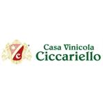 Casa Vinicola Ciccariello