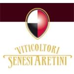 Cantina Viticoltori Senesi Aretini