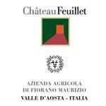 Chateau Feuillet Di Maurizio Fiorano