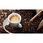 Chelotti Caffè Di Sara Chelotti