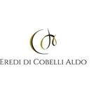 Eredi Cobelli Di Cobelli Aldo