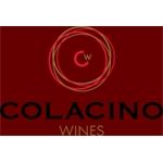Colacino Wines Societa  Agricola S.R.L.