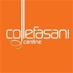 Cantine Collefasani