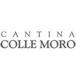 Cantina Colle Moro
