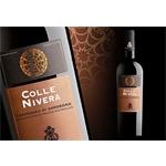 Colle Nivera S.R.L.