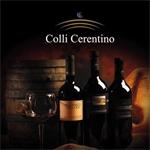 Colli Cerentino S.R.L.