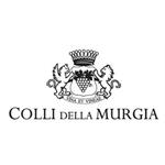 Colli Della Murgia