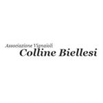Biella - Lessona Doc