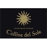Colline Del Sole