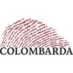 Tenuta Colombarda S.R.L. Soc. Agr.
