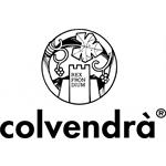Colvendra