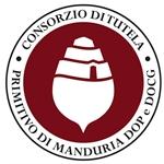 Consorzio Tutela Del Primitivo