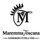 Consorzio Vini Maremma Toscana