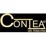Azienda Vinicola Contea De Altavilla