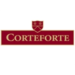 Corteforte Azienda Agricola